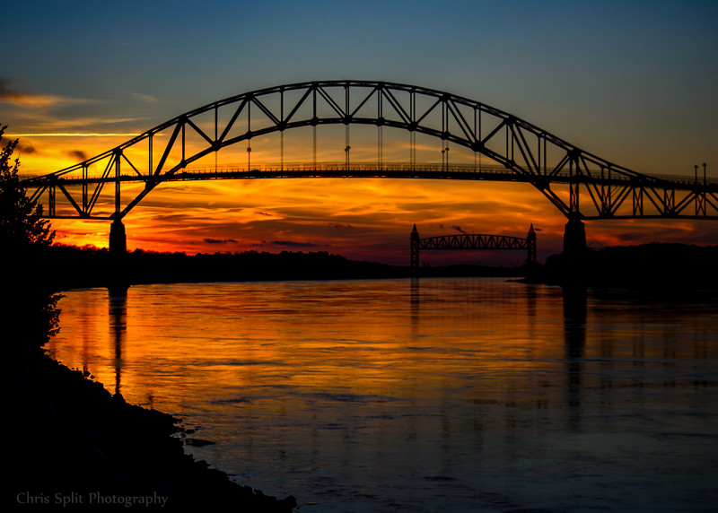 bridges 2c jan 2015.jpg