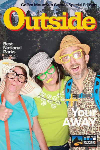 Outside Magazine at GoPro Mountain Games 2014-062.jpg