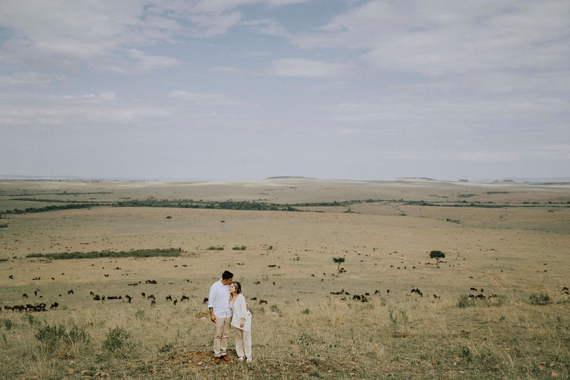 Tu Nguyen Destination Wedding Photographer Kenya Elopement Vivian Andy-393 Kopie.jpg