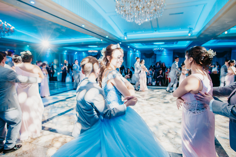 First Dance Images-341.jpg