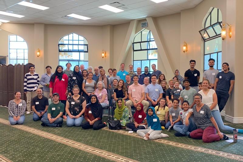 abrahamic-alliance-international-abrahamic-reunion-compassion-san-jose-2019-08-25-17-10-12-eic-ameena-arsheen.jpg