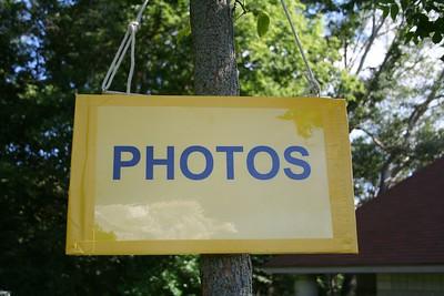05. Unit Photos
