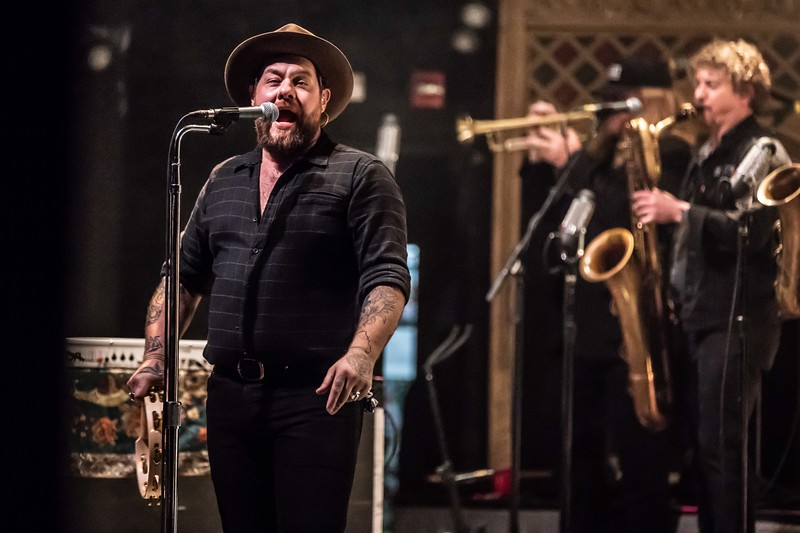 12.19.18 Nathanial Rateliff 303 Magazine by Heather Fairchild-11.jpg