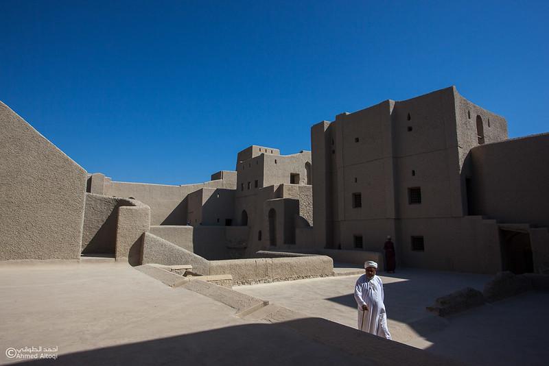 IMG_5582- Bahla fort- Oman.jpg