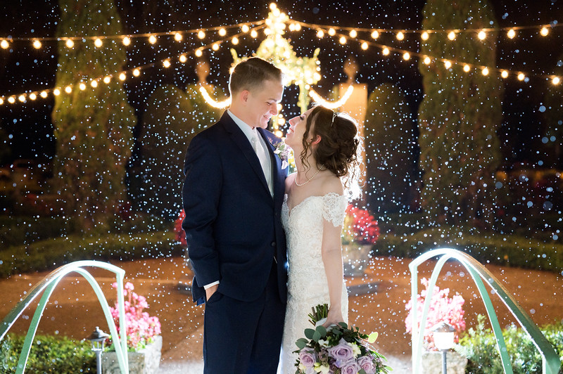 TylerandSarah_Wedding-1448.jpg
