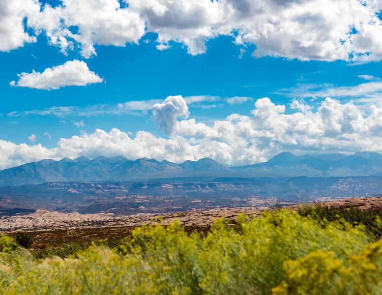 Utah Day 6-2.jpg