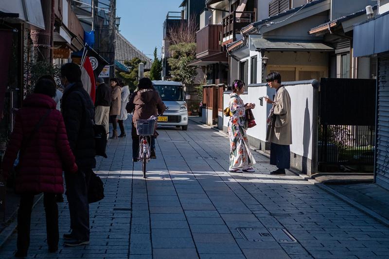 Tokyo -9973.jpg
