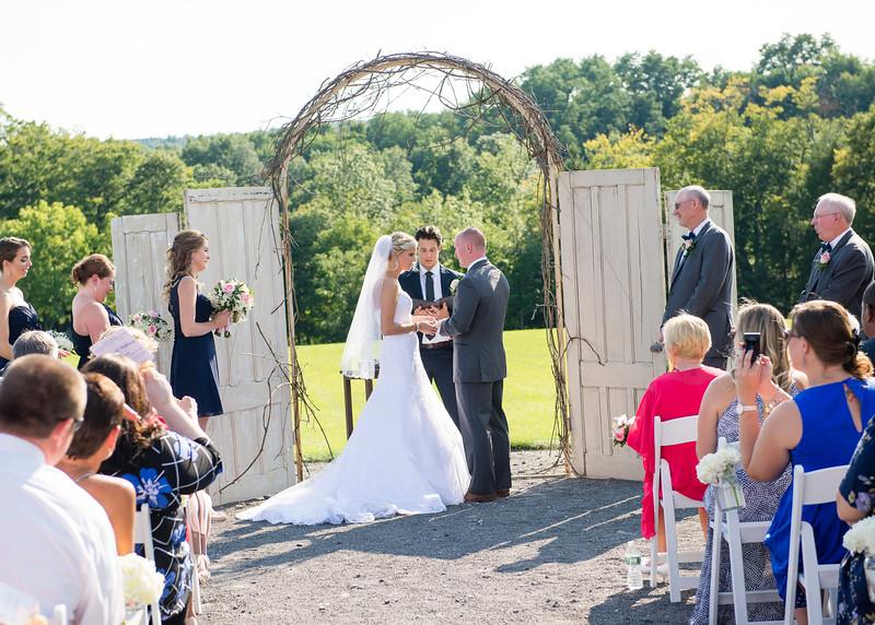 Snyder-Wedding-0457.jpg