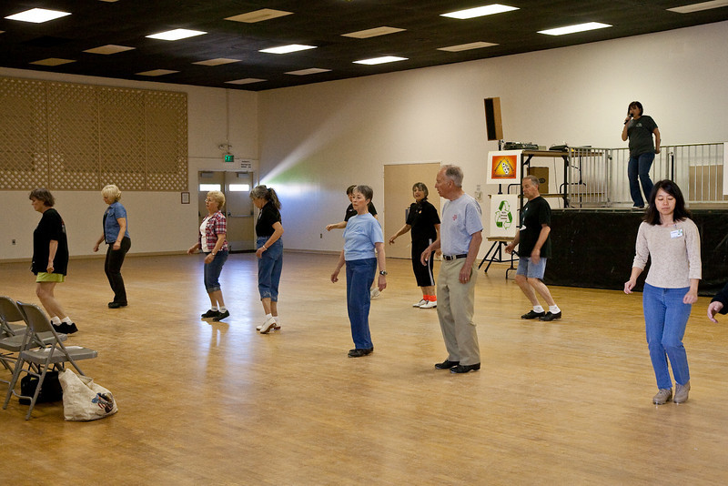 5991 Dancers med.jpg