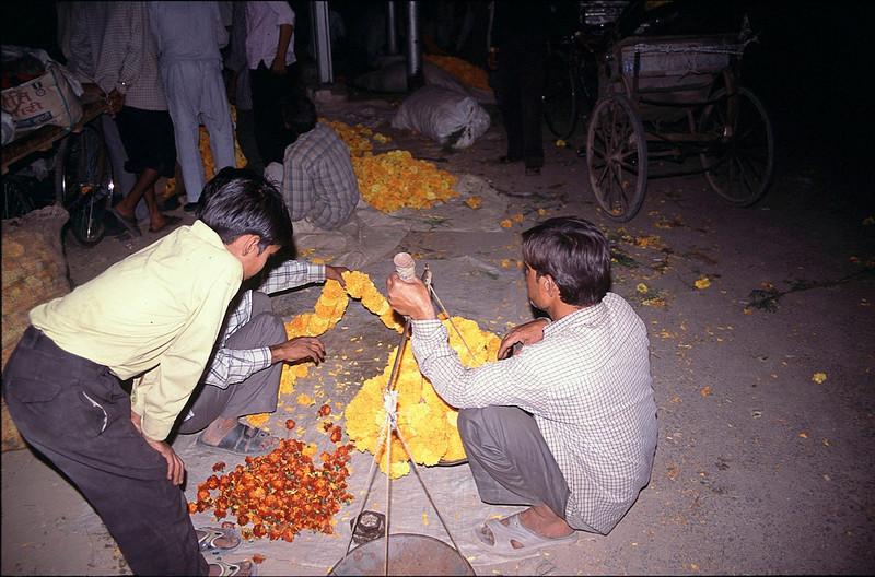 India1_019.jpg