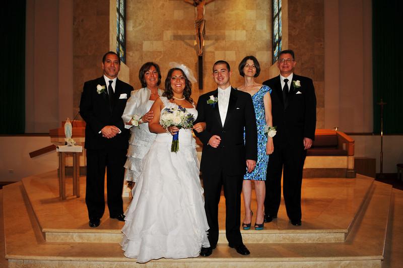 Caitlin and Dan's Naples Wedding 281.JPG
