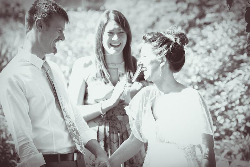 ceremony1-1393.jpg