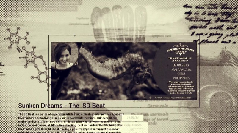 History-of-Sunken-Dreams-2_YouTube_1080p.mp4