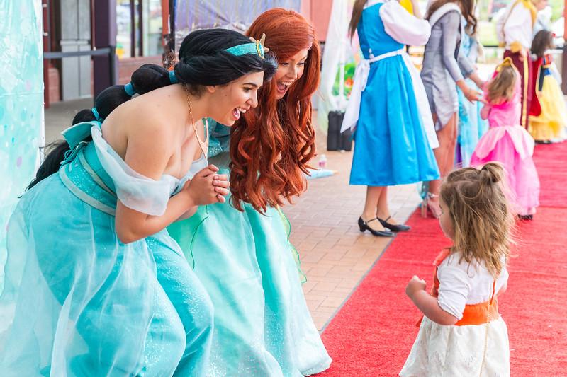 Princess Tea Party 2019-281.jpg