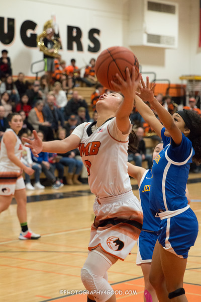 Varsity Girls Basketbal 2019-20-5174.jpg