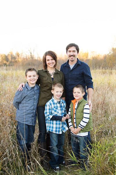 Johnson Family (8).jpg