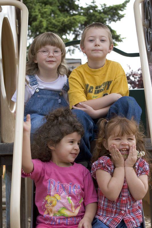Childcare059.jpg