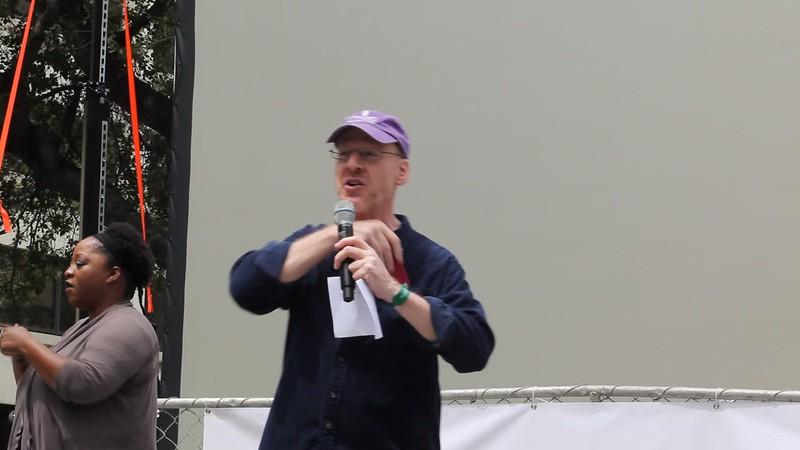 Phil Plait courtesy of mickey souza.MOV