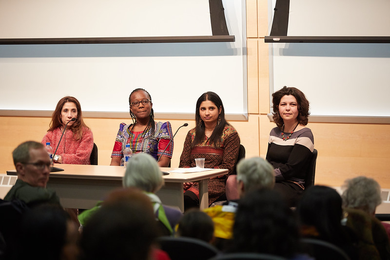 2018 UWL International Women's Day Panel 0011.jpg