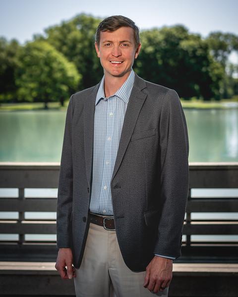 Zach Rutledge