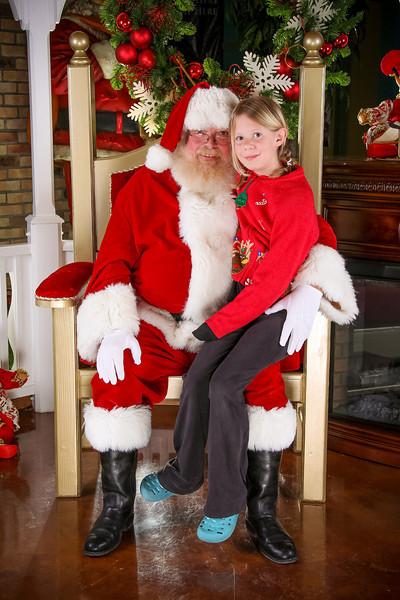 Santa2-2013-14.jpg