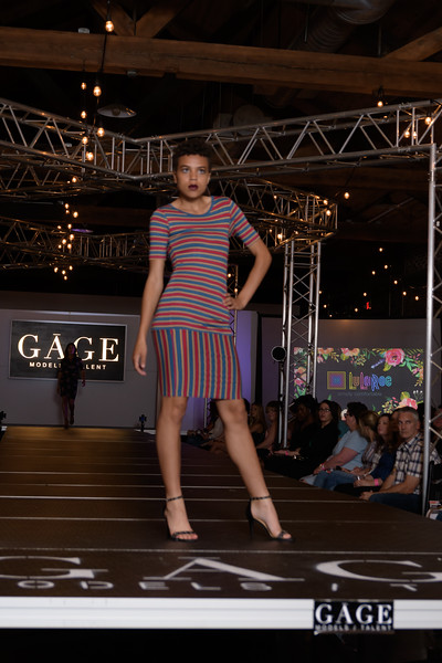 Knoxville Fashion Week Friday-798.jpg
