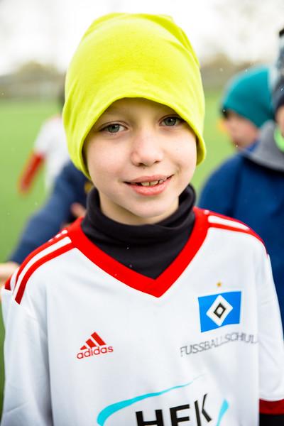 feriencamp-budelsdorf-110419---d-42_47597848441_o.jpg