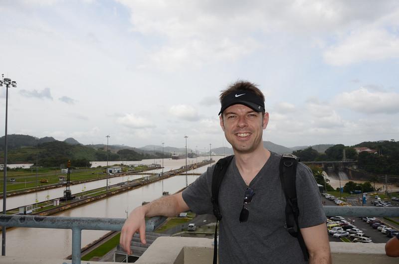 Panama City 29.jpg
