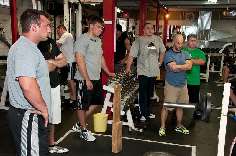 TPS Training Day 5-29-2010_ERF6367.jpg