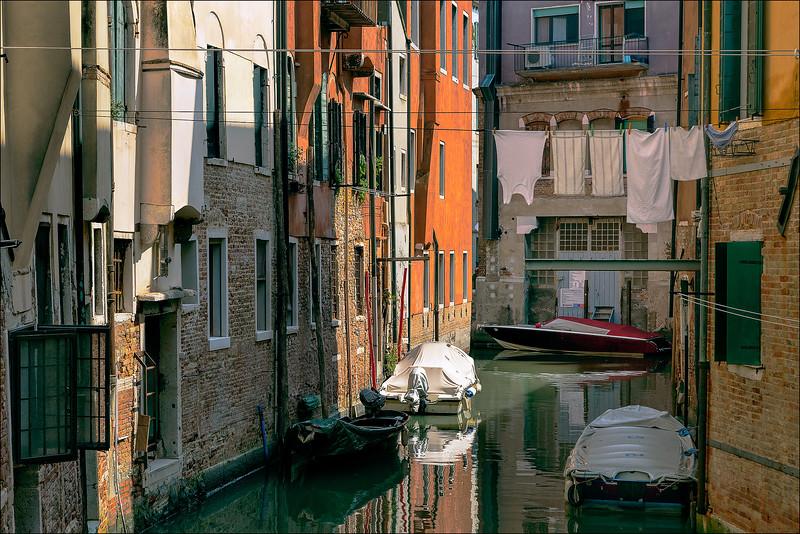 28082015-Veneto-534-Web.jpg