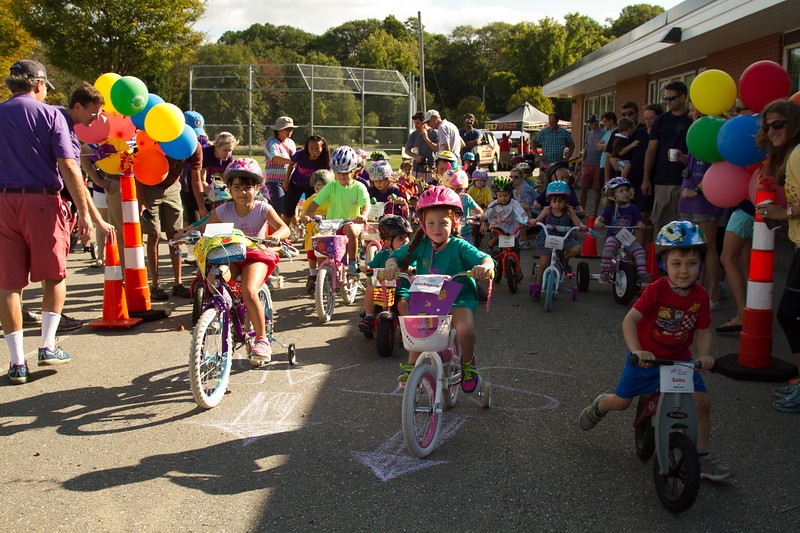 PMC Lexington Kids Ride 2015 101_.jpg
