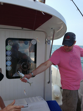 2013-07-06_Sea_Fishing
