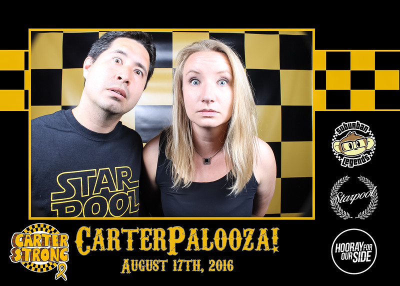 CarterPalooza - Photo Booth-75.jpg