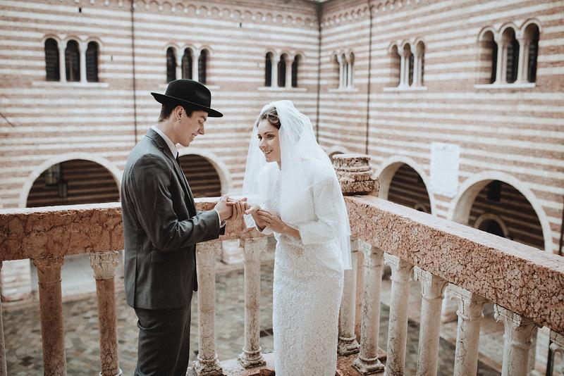 Tu-Nguyen-Wedding-Photographer-Hochzeitsfotograf-Verona-Oldtown-Italy-40.jpg