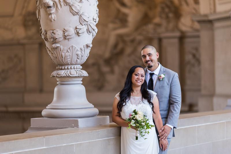 Anasol & Donald Wedding 7-23-19-4589.jpg