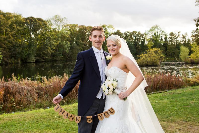 Campbell Wedding_530.jpg