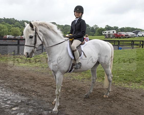 BRH Horse Show 6-2-18