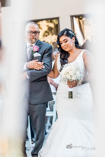 Maria & Ryan Wedding-314.jpg