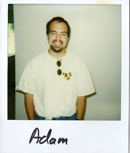 1999-Adam.jpg