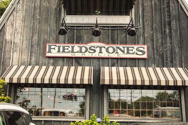 FieldStone's - Portsmouth, RI