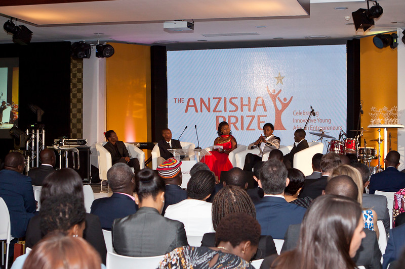 Anzisha awards213.jpg