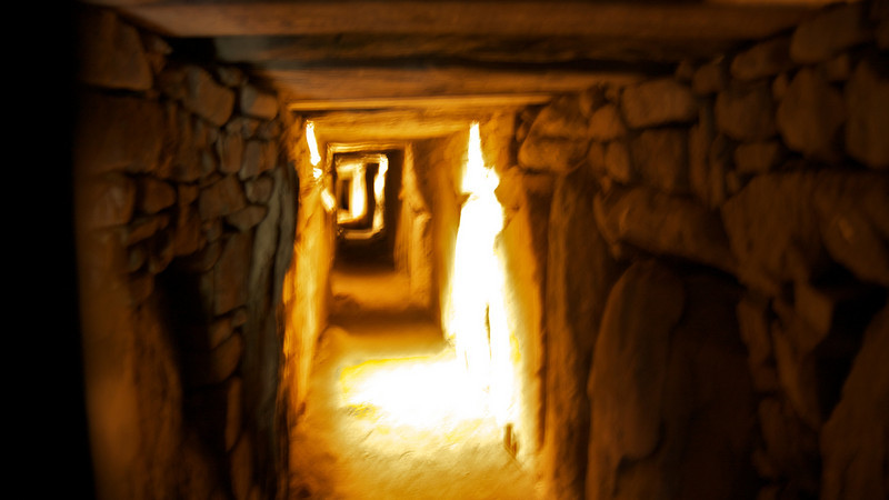 IMG_3052_knowth