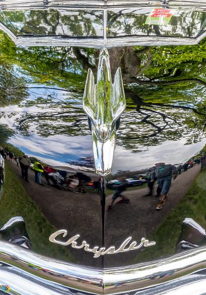 Glossop-Car-Show-2019 (23 of 26).jpg