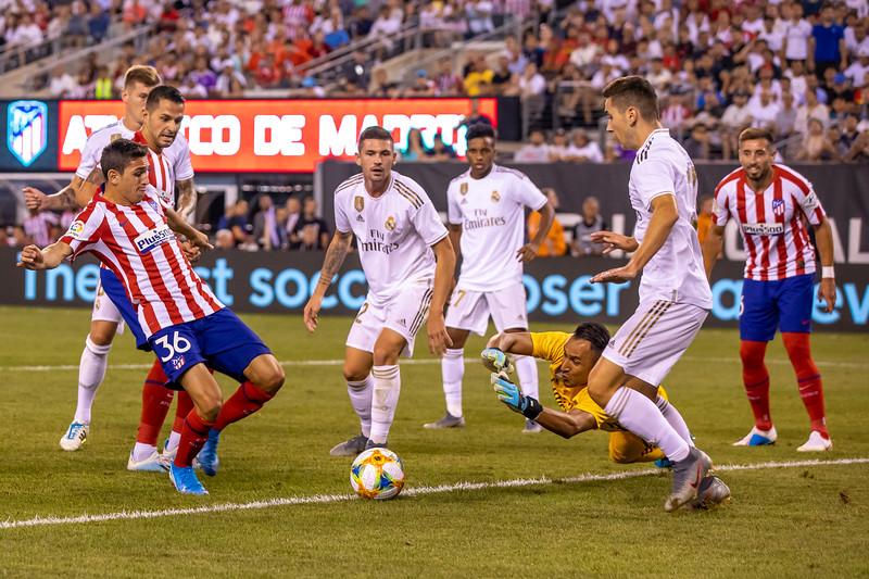 Soccer Atletico vs. Real Madrid 2010.jpg