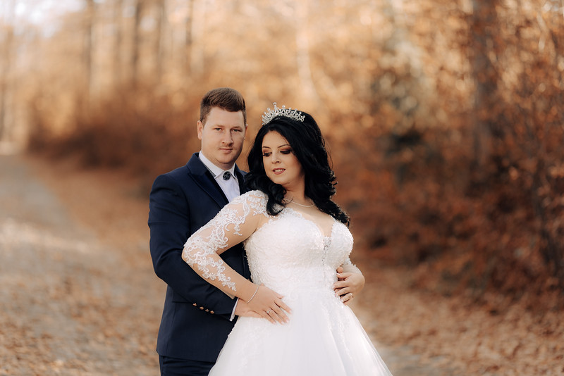 After wedding-134.jpg