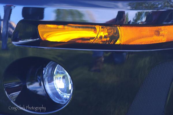Mustang Wranglers 2011
