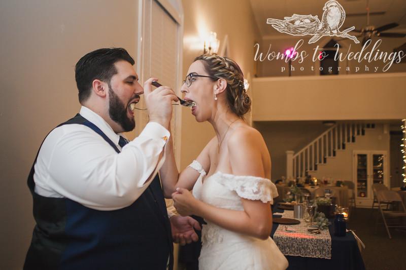 Central FL wedding photographer-3-129.jpg