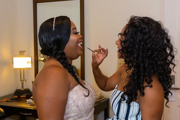 Wedding 6-15-19