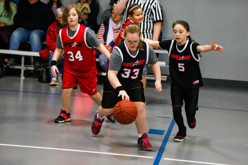 Upward Action Shots K-4th grade (1438).jpg