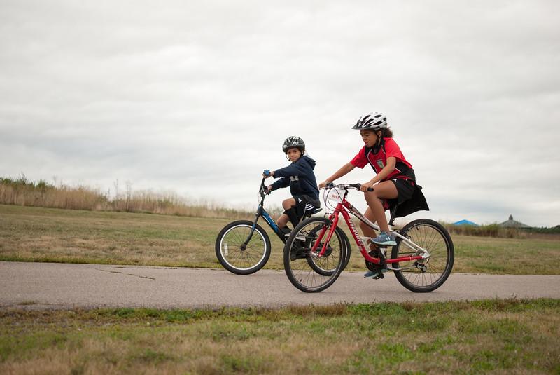 Greater-Boston-Kids-Ride-202.jpg